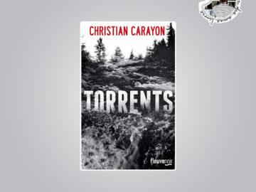 Torrents de Christian Carayon