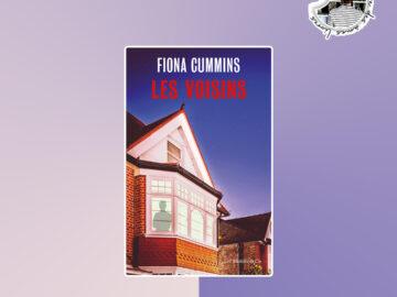 Les voisins de Fiona Cummins